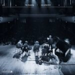 The Gloaming: Live at the NCH