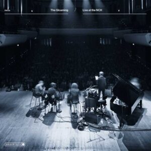 The Gloaming - Live at the NCH (2018)