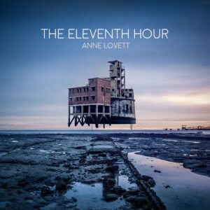 Anne Lovett - The Eleventh Hour (2018)