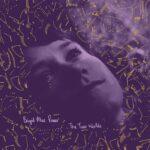 Brigid Mae Power: The Two Worlds