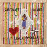 Leyla McCalla: The Capitalist Blues