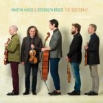 Martin Hayes & Brooklyn Rider: The Butterfly