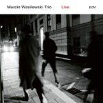 Marcin Wasilewski Trio: Live