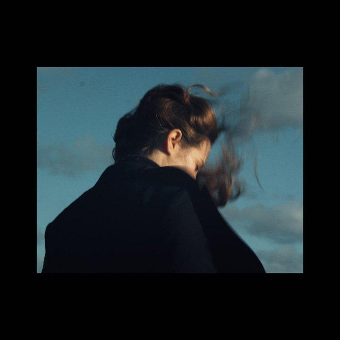 Hania Rani - Esja (2019)