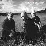 esbjörn svensson trio: live
