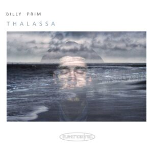 Billy Prim - Thalassa (2019)