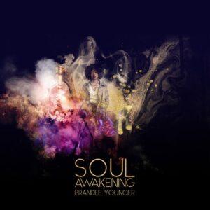 Brandee Younger - Soul Awakening (2019)