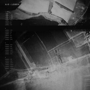 A.G: Lonea (2020)