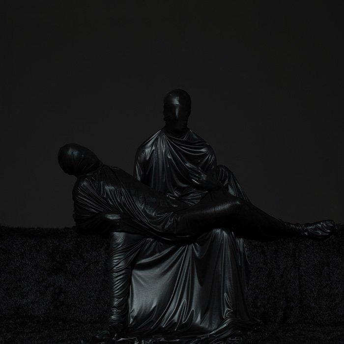 Saffronkeira with Paolo Fresu: In Origine: The Field of Repentance (2020)